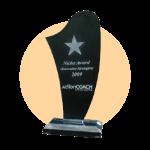 MyRelo_Awards_Innovation Awards