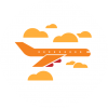MyRelo_Service-icons_Minimalist_International-relocate_Rounded