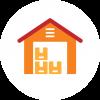 MyRelo_Service-icons_Minimalist_Storage-service_Rounded