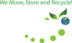 MyRelo_Green_Logo