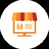 MyRelo_Service-icons_Minimalist_Online-shop_Rounded